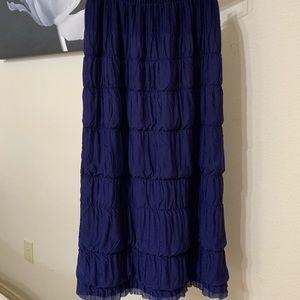 Dresses & Skirts - Bubble Skirt